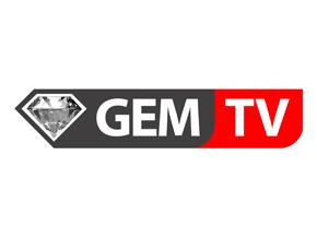 roku-persian-channels/entertainment xml at master