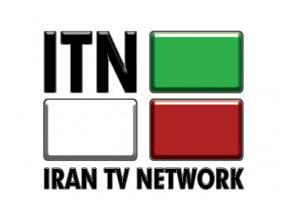 roku-persian-channels/entertainment xml at master · purplemass/roku