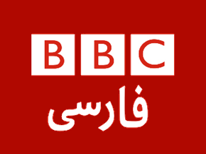 roku-persian-channels/news xml at master · purplemass/roku-persian